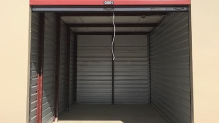 Sentry Self Storage - Spring Texas