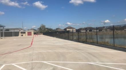 Virtual Tour of Sentry Self Storage in Spring, TX - Part 12 of 13