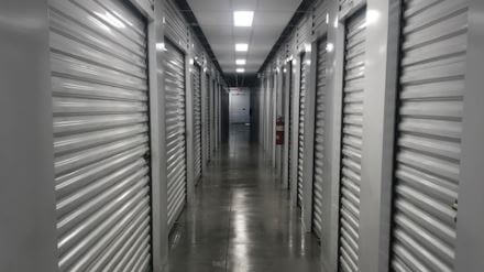 Virtual Tour of Sentry Self Storage in Spring, TX - Part 8 of 13